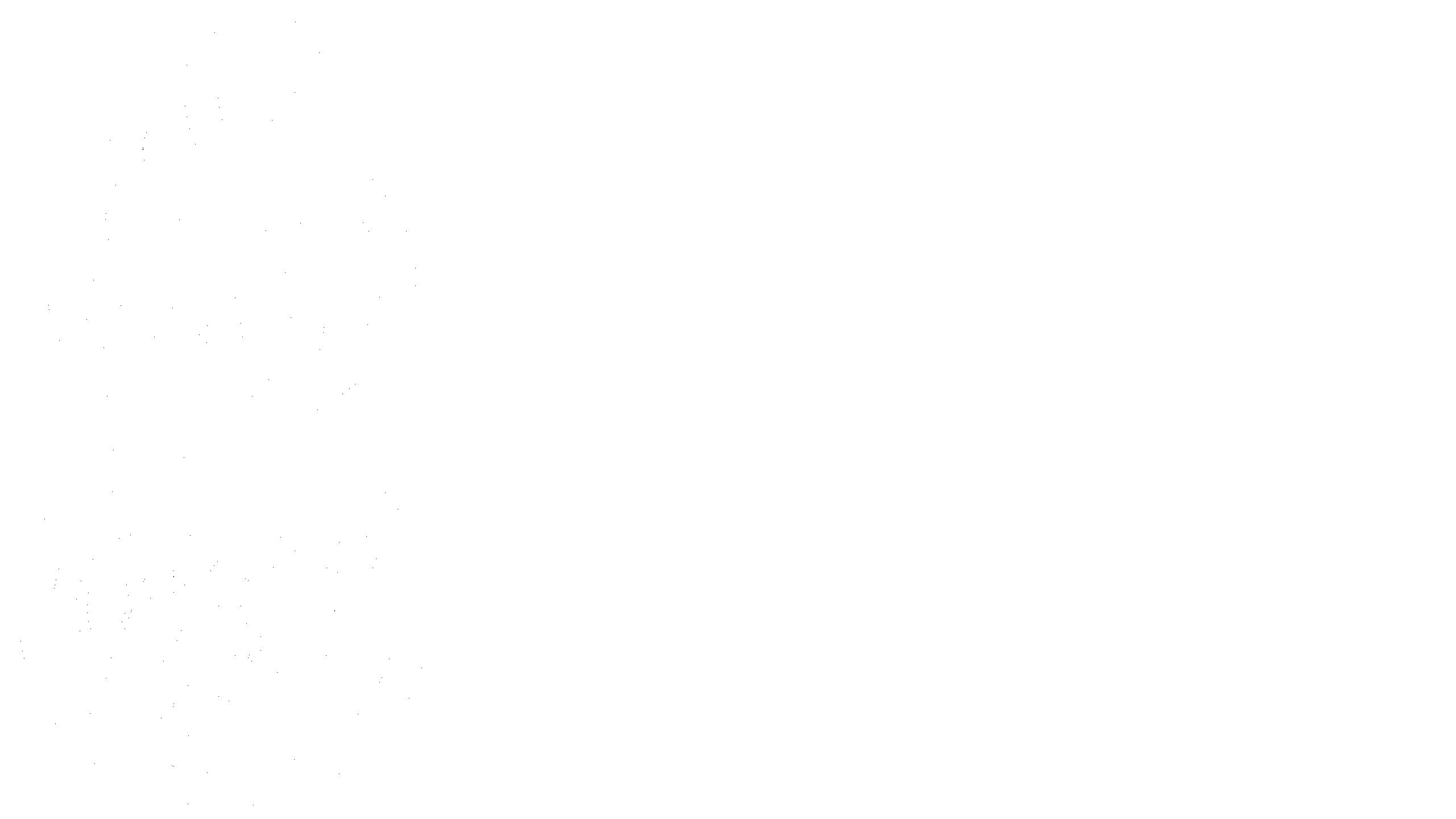 DJS-Web-Logo-Big